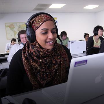 Northwestern undergraduate admission essay
