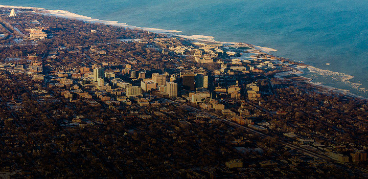Visit and engage undergraduate admissions northwestern for Northwestern virtual tour